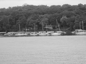 Lake Geneva 2012 044