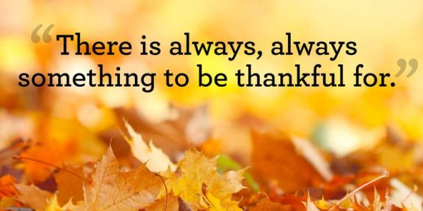 thanksgiving-quotes-1-2